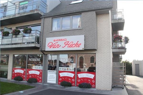 Sint-Martens-Leerne