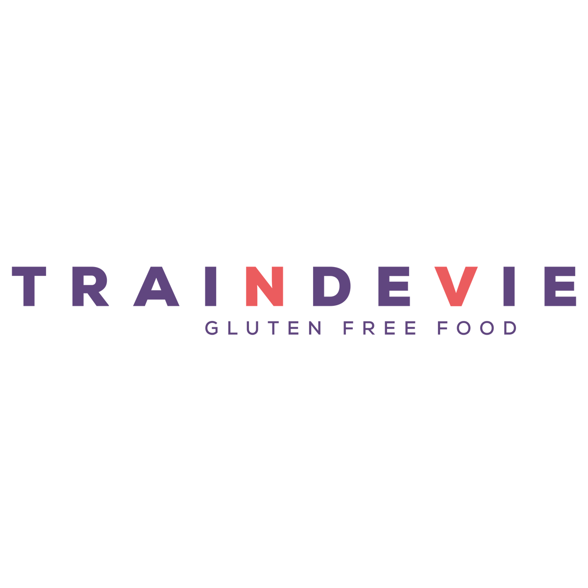 Traindevie